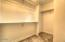 9775 SE Cedar St., South Beach, OR 97366 - Bedroom 3 Closet 1