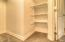 9775 SE Cedar St., South Beach, OR 97366 - Bedroom 3 Closet 2