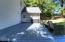9775 SE Cedar St., South Beach, OR 97366 - Deck