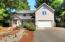 9775 SE Cedar St., South Beach, OR 97366 - Exterior 3
