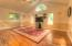9775 SE Cedar St., South Beach, OR 97366 - Family Room 1