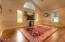 9775 SE Cedar St., South Beach, OR 97366 - Family Room 2