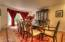 9775 SE Cedar St., South Beach, OR 97366 - Formal Dining 1