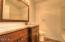 9775 SE Cedar St., South Beach, OR 97366 - Guest Bath 1