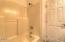 9775 SE Cedar St., South Beach, OR 97366 - Guest Bath 2