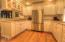 9775 SE Cedar St., South Beach, OR 97366 - Kitchen 2