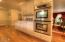 9775 SE Cedar St., South Beach, OR 97366 - Kitchen 4