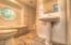 9775 SE Cedar St., South Beach, OR 97366 - Master Bathroom 1
