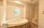 9775 SE Cedar St., South Beach, OR 97366 - Master Bathroom 2