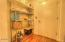 9775 SE Cedar St., South Beach, OR 97366 - Pantry