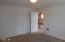 606 NW Lee St, Newport, OR 97365 - DSCN2893