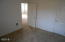 606 NW Lee St, Newport, OR 97365 - DSCN2899