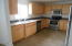 606 NW Lee St, Newport, OR 97365 - DSCN2914
