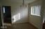 606 NW Lee St, Newport, OR 97365 - DSCN2921