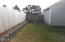 606 NW Lee St, Newport, OR 97365 - DSCN2944