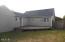 606 NW Lee St, Newport, OR 97365 - DSCN2946