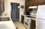 856 NE Eads St, Newport, OR 97365 - Kitchen1