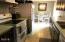 856 NE Eads St, Newport, OR 97365 - Kitchen2