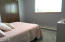 856 NE Eads St, Newport, OR 97365 - 2ndBedroom2