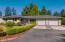 360 NE Edgecliff Drive, Waldport, OR 97394 - Edgecliff-40