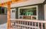 360 NE Edgecliff Drive, Waldport, OR 97394 - Edgecliff-41