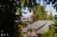 360 NE Edgecliff Drive, Waldport, OR 97394 - Edgecliff-49