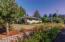 360 NE Edgecliff Drive, Waldport, OR 97394 - Edgecliff-39