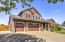 273 Bell Dr SW, Dallas, OR 97338 - 2