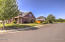 273 Bell Dr SW, Dallas, OR 97338 - 3