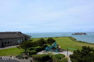 301 Otter Crest Dr, #264-265, Newport, OR 97365 - View