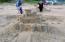 5017 SE Keel Ave, Lincoln City, OR 97367 - Sand castle