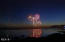 5017 SE Keel Ave, Lincoln City, OR 97367 - Lincoln City fireworks