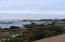 1270 SE Shermer Ct, Newport, OR 97365 - Home deck view