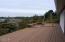 1270 SE Shermer Ct, Newport, OR 97365 - Deck