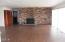 1270 SE Shermer Ct, Newport, OR 97365 - Living room