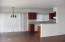 1270 SE Shermer Ct, Newport, OR 97365 - Dining area
