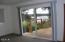 1270 SE Shermer Ct, Newport, OR 97365 - Master bedroom