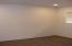 1270 SE Shermer Ct, Newport, OR 97365 - Bedroom #3