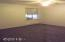 2020 NE Hwy 101, Lincoln City, OR 97367