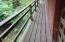 373 N Deerlane Dr, Otis, OR 97368 - Side Deck