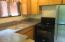 373 N Deerlane Dr, Otis, OR 97368 - Kitchen 2