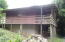 373 N Deerlane Dr, Otis, OR 97368 - Side View