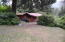 373 N Deerlane Dr, Otis, OR 97368 - House From Street