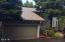 485 Lookout Dr, Gleneden Beach, OR 97388 - garage