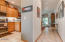 4051 Evergreen Ave, Depoe Bay, OR 97388 - Pantry closet