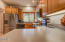 4051 Evergreen Ave, Depoe Bay, OR 97388 - View of kitchen