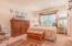 4051 Evergreen Ave, Depoe Bay, OR 97388 - Master bedroom