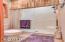 4051 Evergreen Ave, Depoe Bay, OR 97388 - Master bathroom with walkin shower