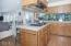1135 NE 7th Dr, Newport, OR 97365 - Kitchen - View 3 (1280x850)