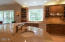 160 SW 59th St, South Beach, OR 97366 - Kitchen Island